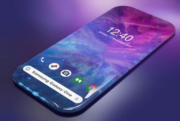 Which is the best smartphone to get in 2020?
