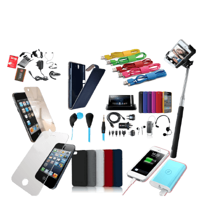 tablet-mobile-accessories