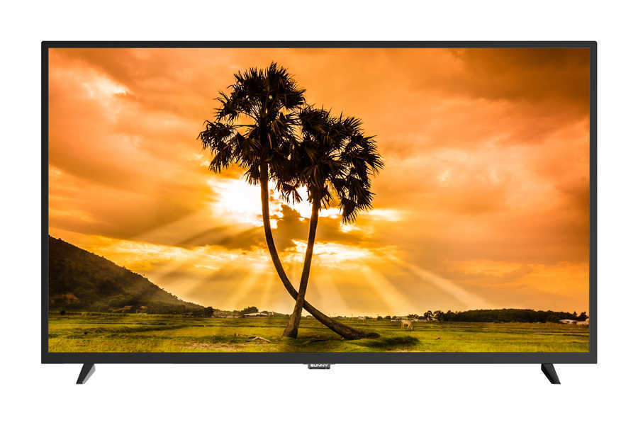 which is the best TV in 2020